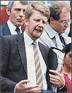 Dave Nellist