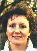 Lousie Houldey