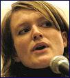 Lucy Redler