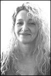 Lynn Worthington, Socialist Alternative candidate, Baguley ward, Manchester