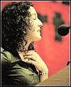 Zena Awad