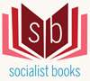 Socialist Books publishing house
