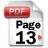 Page 13 pdf
