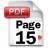 Page 15 pdf