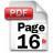 Page 16 pdf