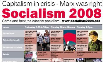 Socialism 2008 pdf image