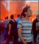 One million protest in Iran