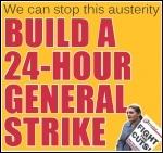 Build a 24-hour general strike