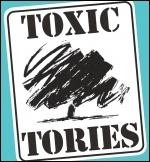 Toxic Tories