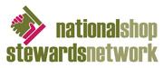 National Shop Stewards Network (NSSN)