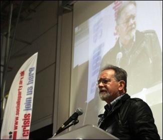 Paulo Eduardo Gomes, photo Senan