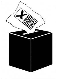 Vote TUSC