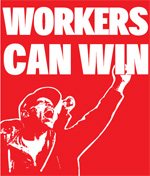 Workers Can Win