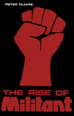 The Rise of Militant