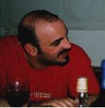 'Carlo Neri'