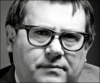 Simon Gomery, 1968-2016