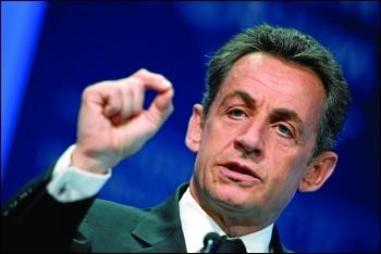 photo WEF Wikimedia/Creative Commons