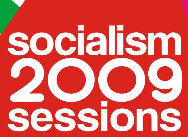 Socialism 2009
