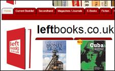 leftbooks.co.uk/