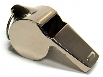 Whistleblowers should be protected, not persecuted, photo by adil113 (Creative Commons)