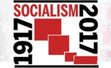 Socialism 2017