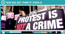 Videos ad