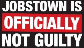 Jobstown not guilty!