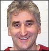 Steve Score, Leicester Socialist Party