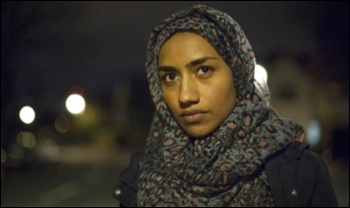 Channel 4's 'The State' follows Isis recruits