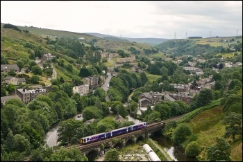 Todmorden, Tim Green/CC