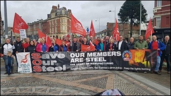photo Unite Wales