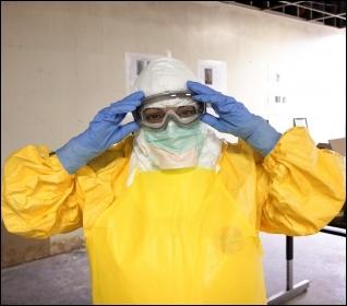 PPE, photo freerangestock.com