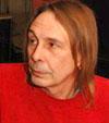 Mick Cotter