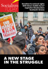 Socialism Today issue 249