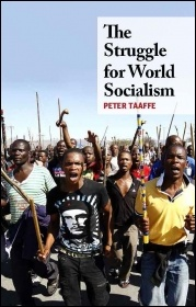The Struggle for World Socialism