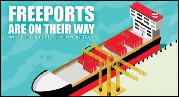 NSSN meeting discussed what Freeports mean for workers