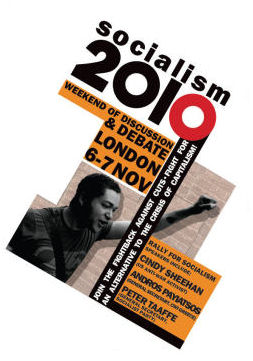 Socialism 2010