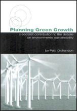 Planning Green Growth