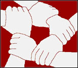 National Shop Stewards Network logo
