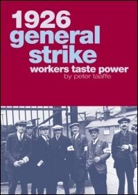 1926 General strike book