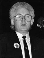 John Macreadie
