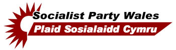 Socialist Party Wales