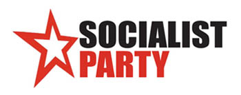 Socialist Party (Northern Ireland)