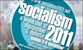 Socialism 2011