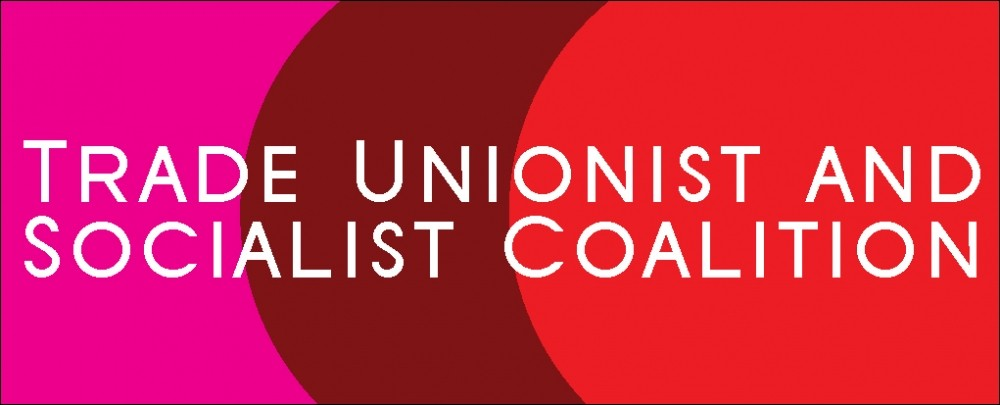 Socialist Party :: TUSC builds support in Leicester byelection