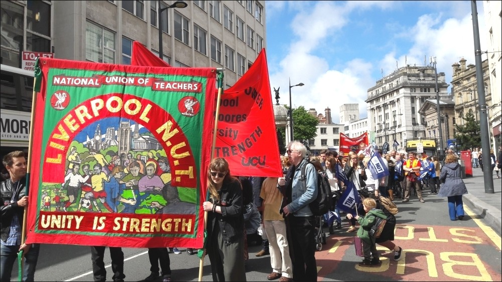 Free schools lose out as Greening raids the budget