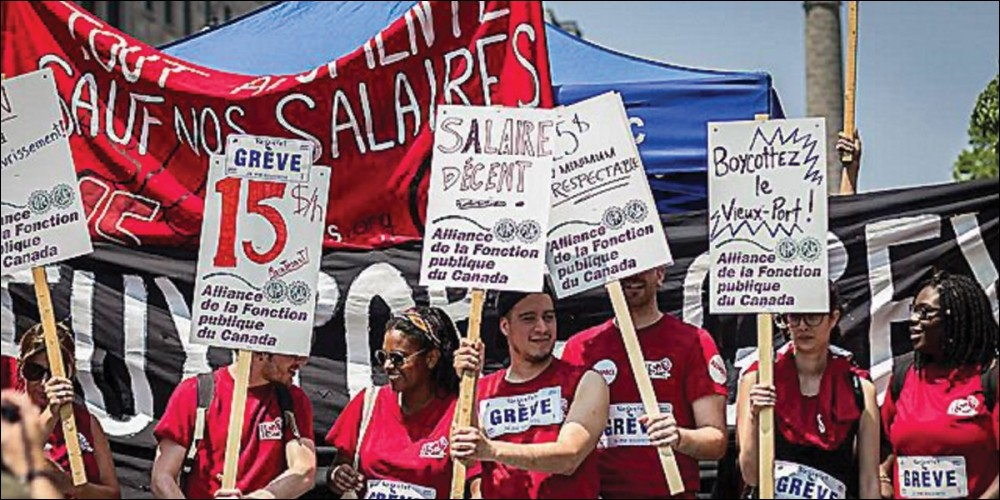 hong kong why statutory minimum wage is needed Hong kong indonesia myanmar  key employment law developments: maternity discrimination national minimum wage  national minimum wage:.