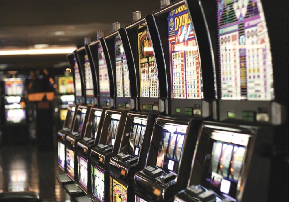 Top online casinos uqac
