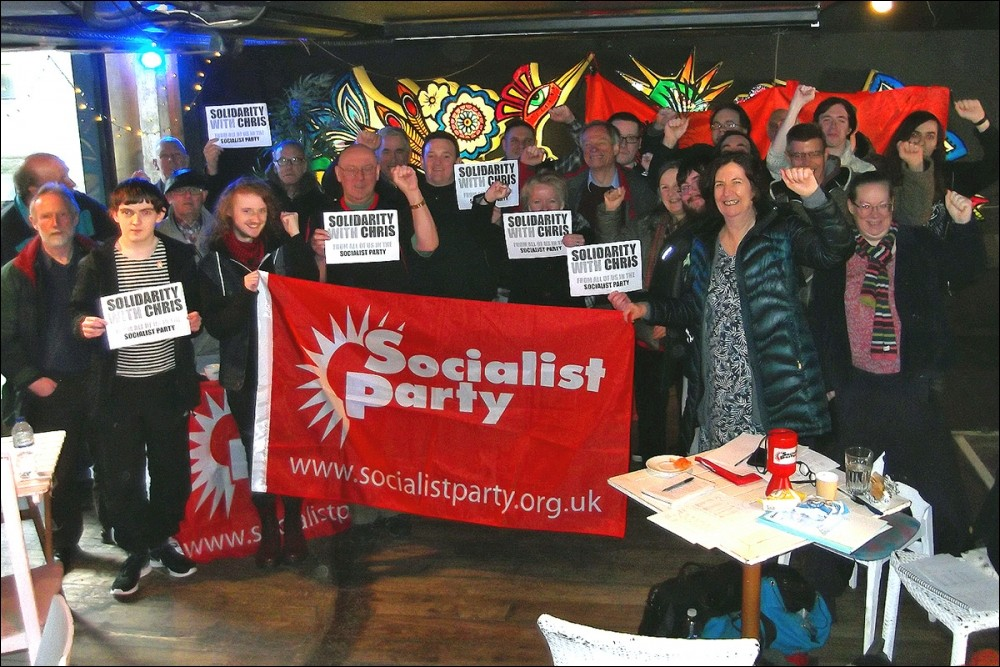 download The Logician and the Engineer: How George Boole and Claude Shannon Created