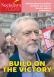 Socialism Today 192 - October 2015